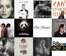 music-2016
