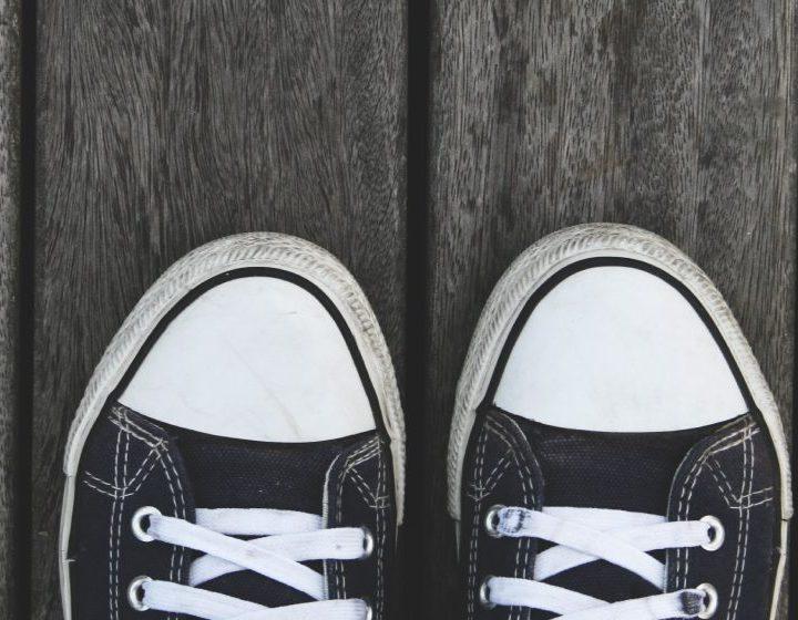 shoe-run-sport