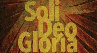 soli-deo-gloria-760x375