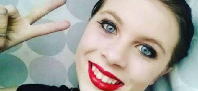 Katelyn-Nicole-Davis-suicide