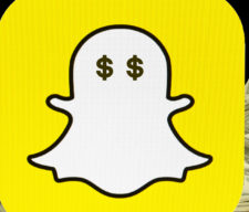 snapchat-money-dollars1-ss-1920