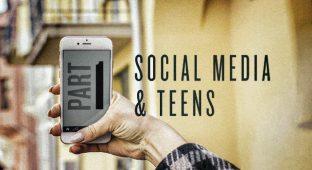 3.3.CC.YOUTH_.SocialMediaTeensPart1