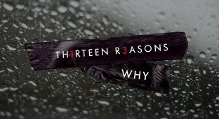Holmes-13ReasonsWhy the yoth culture report
