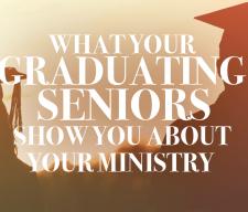 graduating-seniors-show-min