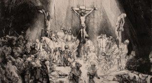 jesus cross youth culture report