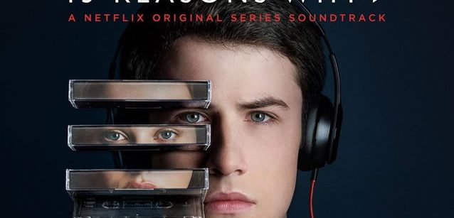 13_Reasons_Why__Soundtrack__Large.jpg