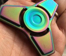 EDC-spinner-SS-fidget-spinner-with-full