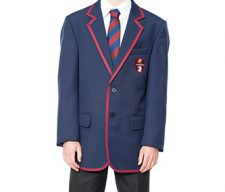 Highgate School 1