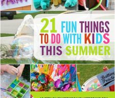 fun-things-to-do-with-kids-this-summer