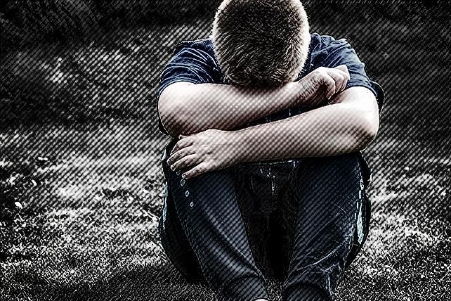 Sad ,,,,