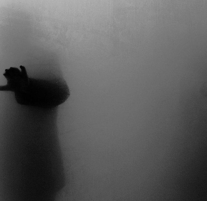 Sad dep Suicide