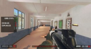 School sh