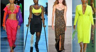 Fashion culture