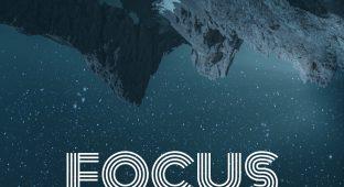 Focus leader