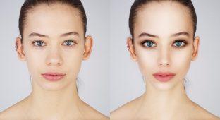 Edit your selfie self image girl social