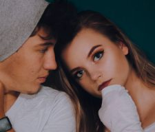 D dating love sex