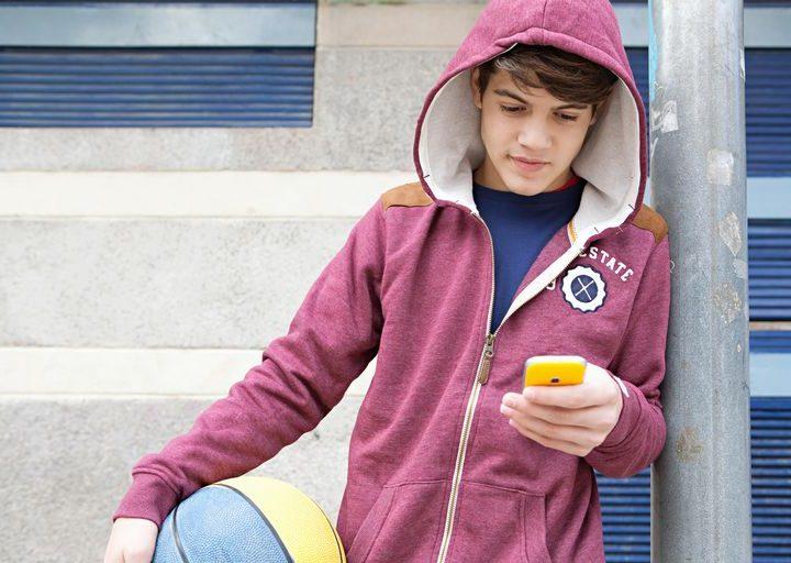 G gay teen boy