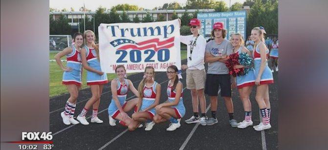 Trump 0A0-962A-1BF75BA34EDC