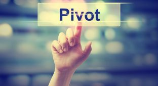 Pivot leader youth culture