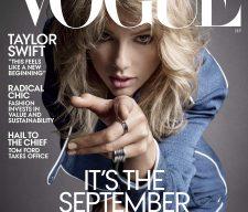 t s Taylor Swift