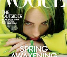 Vogue m