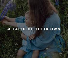 Faith parent