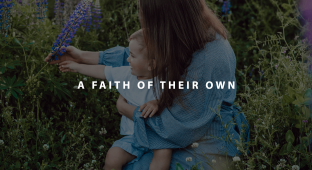 Faith parent