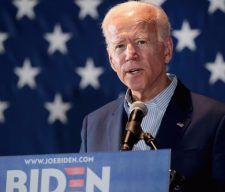 Loser Biden Is pro death