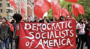 Dem socialist